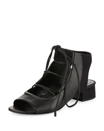 Shoes 3.1 Phillip Lim