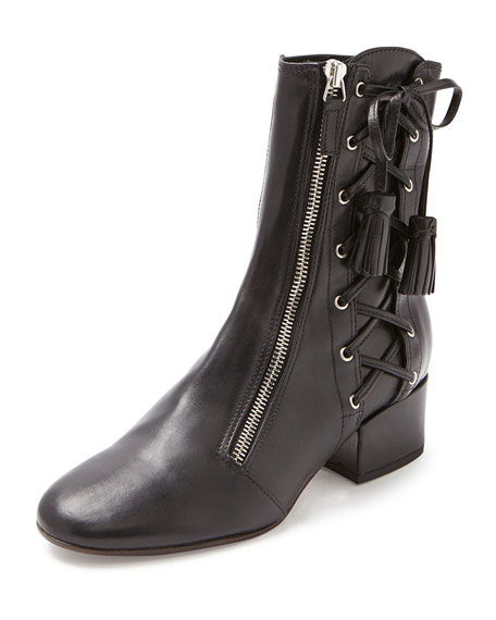 LAURENCE DACADE Bottines Marcella