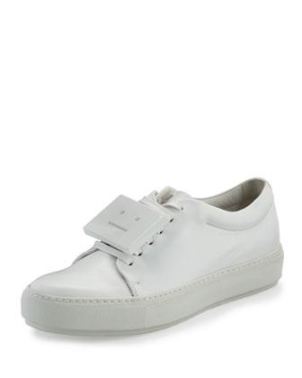 Shoes & Handbags Acne Studios