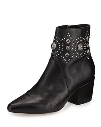 Shoes Sigerson Morrison