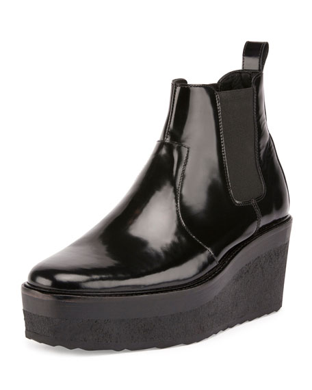 Cheap Sale For Sale Pierre Hardy Platform ankle boots Cheap Marketable Latest Collections Cheap Online For Sale Top Quality Outlet Discounts TZ3JN3V