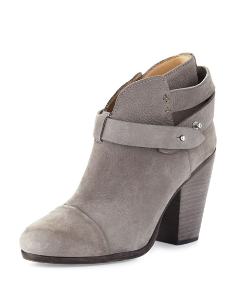 Low Price Fee Shipping For Sale Huge Surprise Sale Online RAG&BONE Suede ankle boots Outlet Shop Offer For Sale 2018 zw8DBoZ