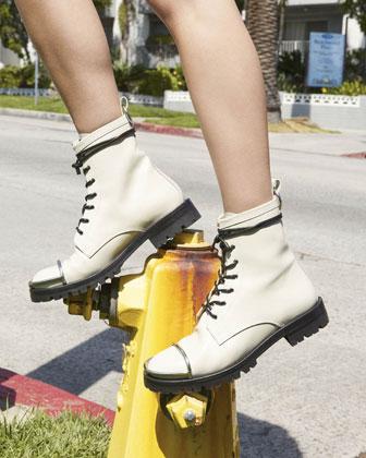 Shoes & Handbags Alexander Wang