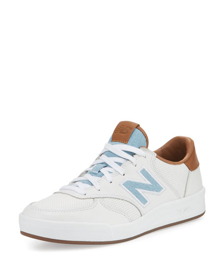 FOOTWEAR - Low-tops & sneakers New Balance He9XrPo1t