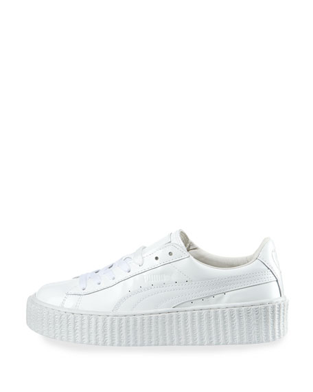 puma by rihanna creepers au