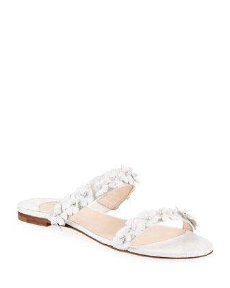 Shoes Nancy Gonzalez