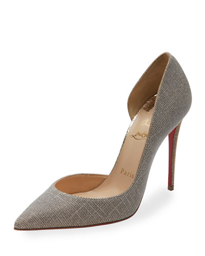 Christian Louboutin Shoes Amp Louboutin Shoes Bergdorf Goodman