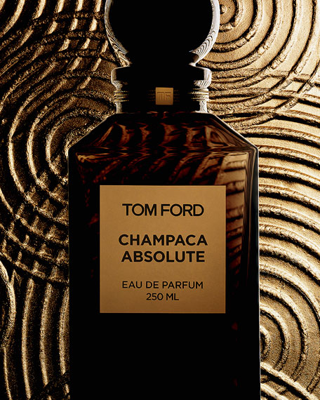 Champaca Absolute EDP - 50ml