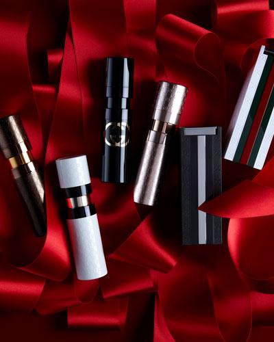 Purse Spray & Men's Fragrances