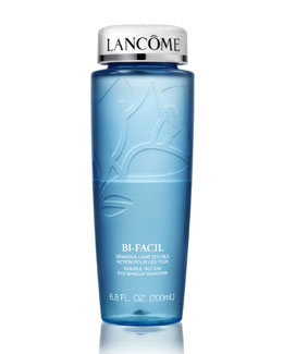 Bi-Facil Double-Action Eye Makeup Remover <b>NM Beauty Award Winner 2011/2012/2013</b>
