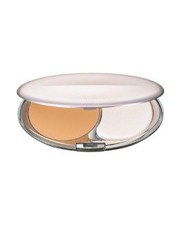 Kanebo Sensai Collection Sensai Cellular Performance Powder Foundation & Case