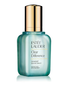 Estee Lauder Clear Difference Serum