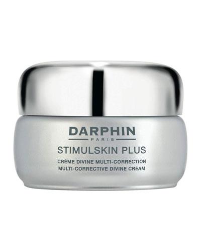 STIMULSKIN PLUS Multi-Corrective Divine Cream