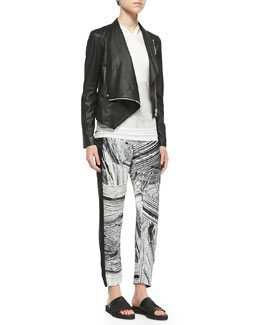 Ready-To-Wear Helmut Lang