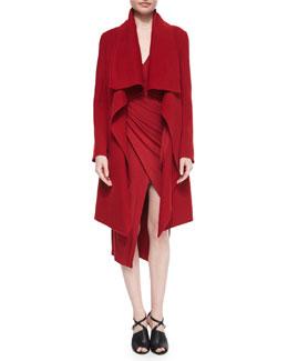 Designer Collections Donna Karan