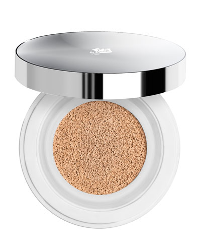 Miracle Cushion Liquid Cushion Compact Refill