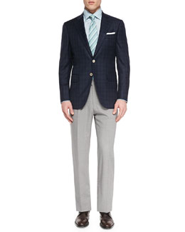 All Designers Isaia