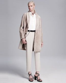 Designer Collections Brunello Cucinelli