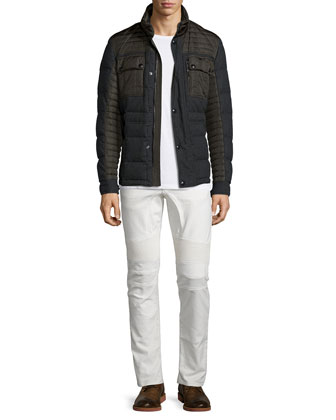 Belstaff Men's
