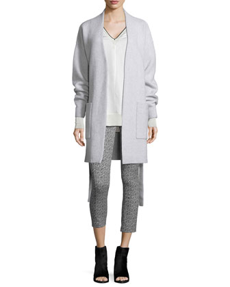 Ready-To-Wear Rag & Bone