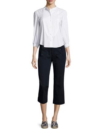 Ready-To-Wear Isabel Marant Etoile