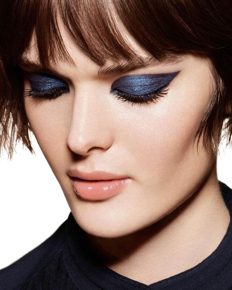 <B>LES 4 OMBRES</b><BR>Multi-Effect Quadra Eyeshadow