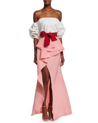 Designer Collections Johanna Ortiz