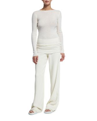 Ready-To-Wear Helmut Lang