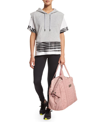 Ready-To-Wear adidas by Stella McCartney