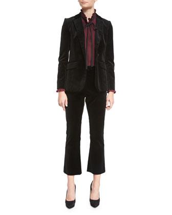 Ready-To-Wear Frame Denim