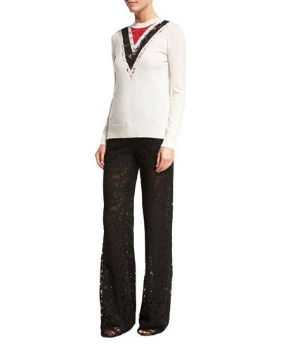 Adam Lippes Clothing Dresses Pants Amp Skirts At Bergdorf