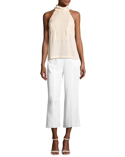 A L C Clothing Dresses Amp Tops At Bergdorf Goodman