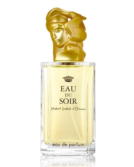 Eau du Soir Parfum Spray, 1oz