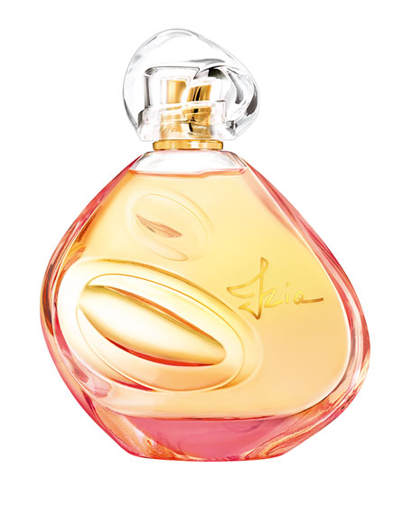Izia Eau de Parfum, 30 mL