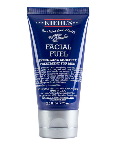 Facial Fuel Energizing Moisture Treatment for Men  4.2 oz. and Matching Items