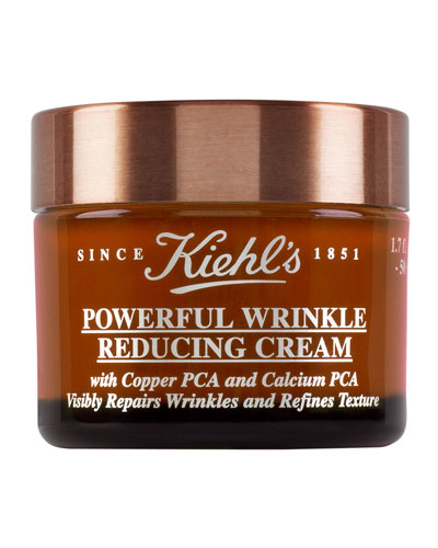 Powerful Wrinkle Reducing Cream, 1.7 oz. and Matching Items