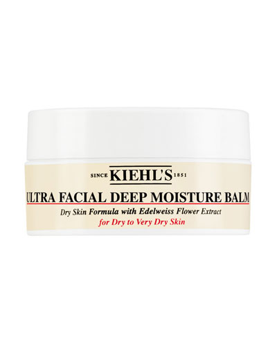 Ultra Facial Deep Moisture Balm, 1.7 oz. and Matching Items