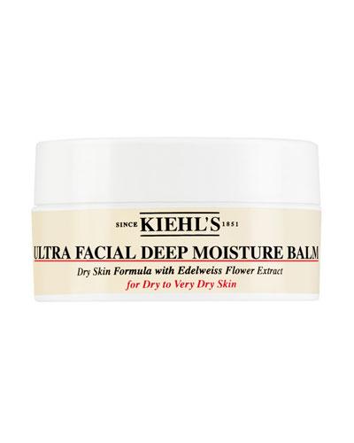 Ultra Facial Deep Moisture Balm, 1.7 oz. and Matching Items