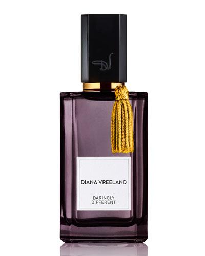 Daringly Different Eau de Parfum, 50 mL and Matching Items