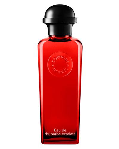 Eau de rhubarbe écarlate Eau de Cologne Spray  6.8 oz. and Matching Items