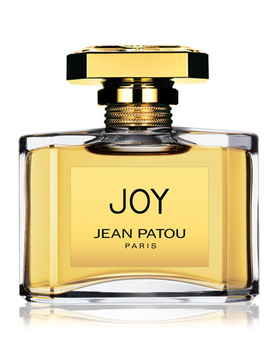 Joy Eau de Parfum  1.6 oz. and Matching Items