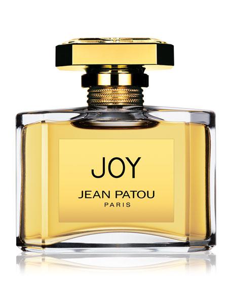 Joy Eau de Parfum, 1.6 oz.
