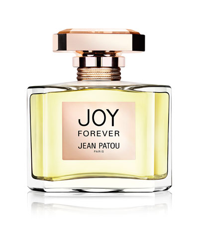 Joy Forever Eau de Toilette, 50ml and Matching Items