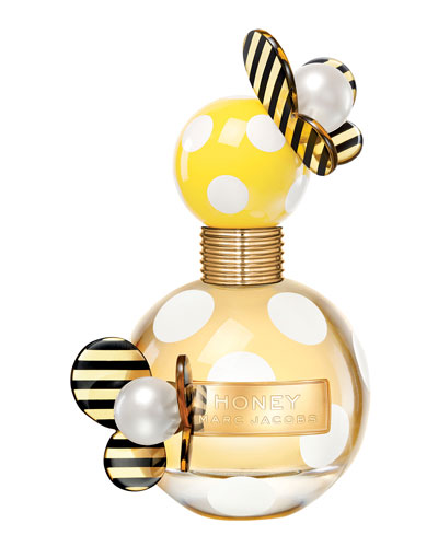 Honey Eau de Parfum, 3.4 fl.oz. and Matching Items
