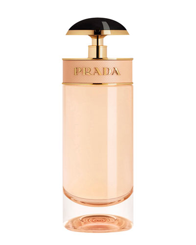 Prada Candy L'Eau Eau De Toilette, 1.7 fl.oz. and Matching Items