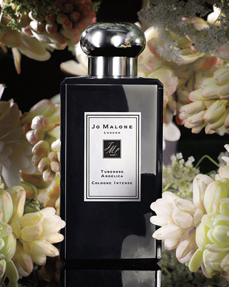Tuberose Angelica Cologne Intense, 50 mL