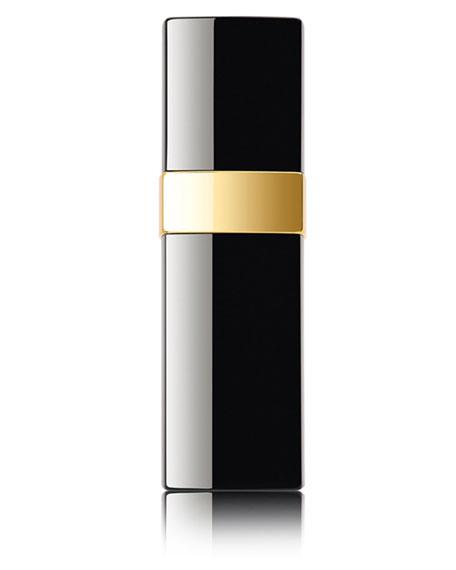 <b>N°5 </b><br> Parfum Purse Spray Refill, 0.25 oz.
