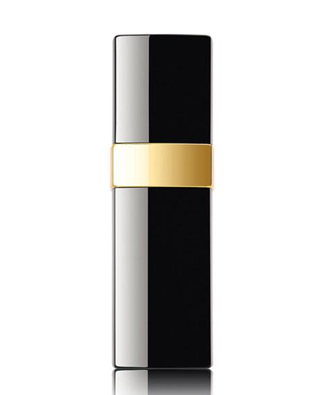 <b>N°5 </b><br>Eau de Parfum Spray 6.8 oz.