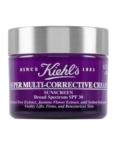 Super Multi-Corrective Cream SPF 30  50 mL and Matching Items