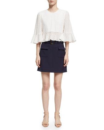 Ready-To-Wear Alexa Chung